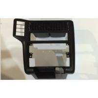 Wolcar Seat Cordoba Teyp Çerçevesi (Full) (Klepli)