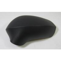 Wolcar Seat Leon 2008-2012 Ayna Kapağı Sol