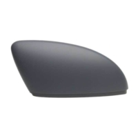 Wolcar Volkswagen Ayna Kapağı New Beetle Sağ