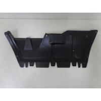 Wolcar Audi Motor Alt Muhafaza (Plastik) A3