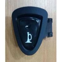 Prc Korna Düğmesi [Orjinal] Honda Pcx 125 150
