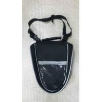 Prc Depo Üstü Çanta Manyetik Siyah Mtsy010 Küçük