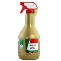 Prc Castrol Greentec Bıke Cleaner - Motor Gövde Temizleme Spreyi 1Lt