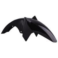 Prc Ön Çamurluk Siyah Yamaha Ybr 125 K
