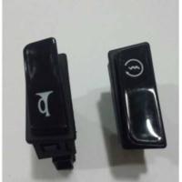 Prc Marş & Korna Düğme Seti Honda Spacy 110