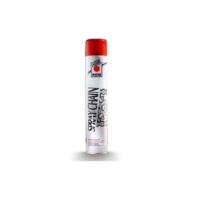 Prc Ipone Spray Chain / Ptfe Bazlı Zincir Yağlama Spreyi (750Ml)