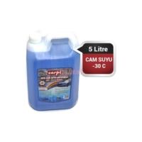Carpi Cam Suyu 5 Litre -30 C