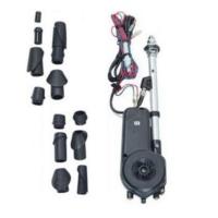 Carub Otomatik Anten 12 Aparatlı Universal