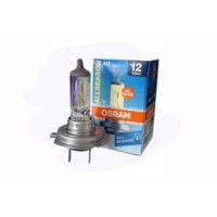 Osram Ampul H7 12V 55W Klormatik 64210