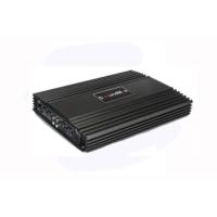 Soundmax Anfi 3000W Sx-4070.4