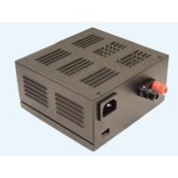 Linetech 120 Watt 8 Amper Akü Şarj Edici 660008