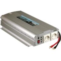 Linetech 1700W 12V-220V Dönüştürücü 661223