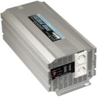 Linetech 2500W 12V-220V Dönüştürücü 661224
