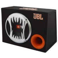 JBL Cs 1214 30 Cm 1000W Subwoofer
