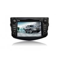 Avgo Toyota RAV 4 2013 / 2016 Multimedya Sistemleri