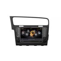 Avgo S100 Volkswagen Golf7 Multimedya Sistemleri