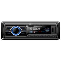 Avgo Radyolu USB/ SD/ MMC Girişli 304 Teyp