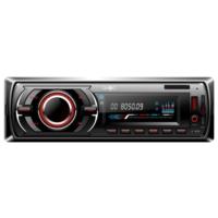 Avgo Radyolu USB/ SD/ MMC Girişli 306 Teyp
