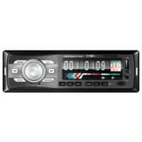 Avgo Radyolu USB/ SD/ MMC Girişli 308 Teyp