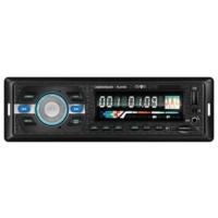 Avgo Radyolu USB/ SD/ MMC Girişli 309 Teyp