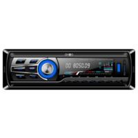 Avgo Radyolu USB/ SD/ MMC Girişli 310 Teyp