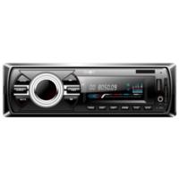 Avgo Radyolu USB/ SD/ MMC Girişli 312 Teyp