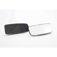Wolcar Volkswagen Crafter Ayna Camı Küçük Sol
