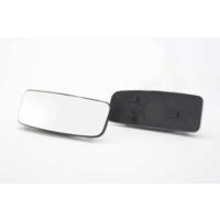 Wolcar Volkswagen Crafter Ayna Camı Küçük Sağ