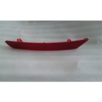 Wolcar Seat İbiza 2008-2013 Reflektör Sol