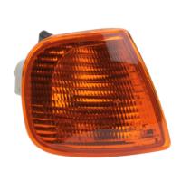 Wolcar Volkswagen Polo Classic Sinyal Sarı Sağ Depo