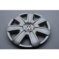 Wolcar Volkswagen Polo 2010-2015 Jant Kapağı 14 İnç