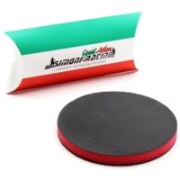 Simoni Racing Disco di Argilla - Yüzey Yenileyici KİL Diski 16 CM SMN103594