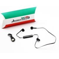 Simoni Racing Fineblue - Android Uyumlu Araç İçi Mini Sport Bluetooth Kulaklık V4.0 SMN103643