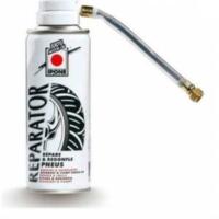 Ipone Reparator / Lastik Tamir Ve Şişirme Spreyi (200Ml)