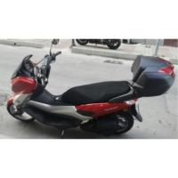 Prc Sele Kılıfı File Yamaha N Max 125