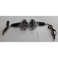 Prc Sinyal Kuru Kafa Küçük Sy600