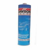 Dayson Pu Mastik 280 Ml
