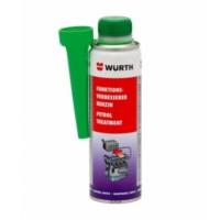 Würth Benzin Performans İyileştirici 300 Ml