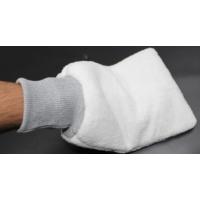 ModaCar Microfiber Yünlü Oto Yıkama ve Temizlik Eldiveni 091165