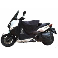 PRC Diz Koruma Örtüsü Yamaha X Max 250 İmpertex Rüzgarlık 294