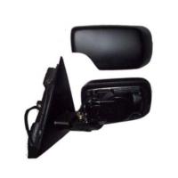 Ypc Bmw 3 Seri- E46- Sd- 98/05 Kapı Aynası L Elektrikli/Manuel Katlanır