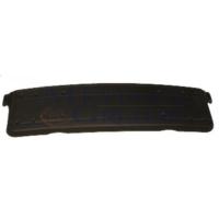 Ypc Bmw 3 Seri- E46- Sd- 02/05 Ön Tampon Plakalık Plastiği Siyah