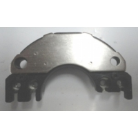 Ypc Mazda 323- Hb- 90/95 Distribütör Beyni (B6) 1.6Cc (Yow Jung)