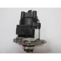 Ypc Mazda 323- Lantis- 95/98 Distribütör Komple (7 Fişli) (Yow Jung)