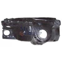 Ypc Mazda 323- Familia- 99/02 İç Podye Sacı R (Şasisiz Tip)