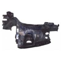 Ypc Mazda 323- Familia- 99/02 İç Podye Sacı R (Şasisi İle Birlikte Komple)