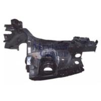 Ypc Mazda 323- Familia- 99/02 İç Podye Sacı L (Şasisi İle Birlikte Komple)