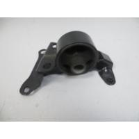Ypc Mazda 323- Sd- 90/95 Şanzuman Takozu (B6) 1.6Cc (Tenacity)