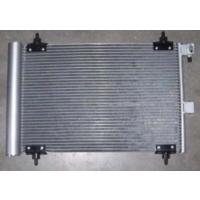 Ypc Peugeot 406- 00/04 Klima Radyatörü Alüminyum