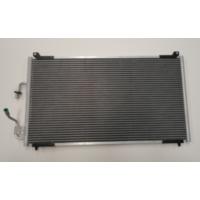 Ypc Peugeot 406- 95/99 Klima Radyatörü Alüminyum